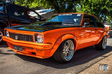 Cars, Aussie Muscle Cars, Muscle Cars