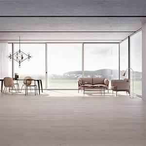 Offenes Treppenhaus Schließen Schiebetür : ganzglas systeme hebeschiebet ren und schiebet ren ~ Buech-reservation.com Haus und Dekorationen