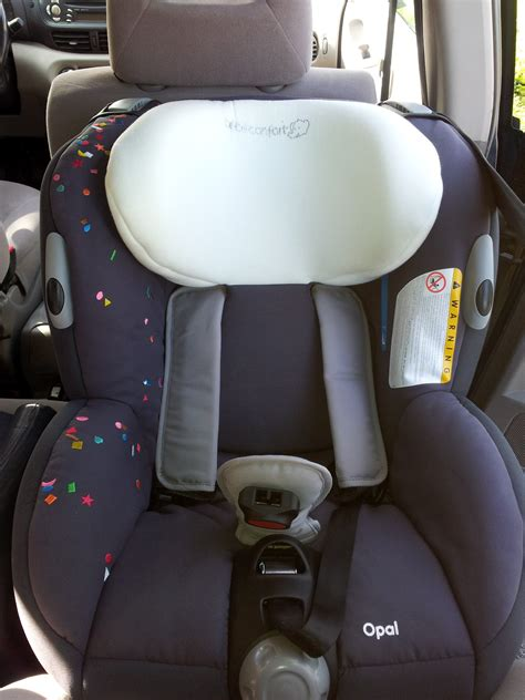 confort siege voiture confort siege voiture bebe confort axiss