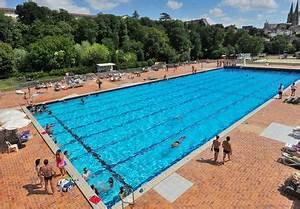 best photos de piscine gallery amazing house design With charming jardin et piscine design 0 guide de piscine sur mesure design construction