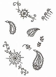Pakistan Cricket Player: Henna Designs Patterns