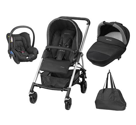 si鑒e auto bebe confort bébé confort passeggini sistemi modulari trio modelli e prezzi periodofertile it