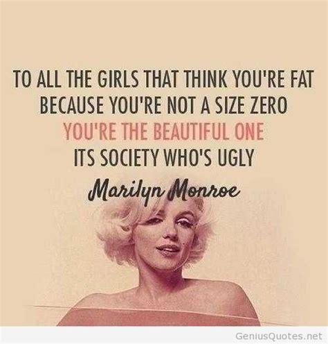 short girls quotes  tall boys quote genius quotes