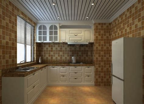 kitchen ceiling design look up 10 inspirational ceiling designs for the home 3325