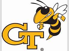 GT 2016 All Majors Career Fair C2D2 Georgia Institute