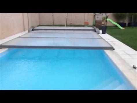 abri plat piscine motoris 233 abrisud