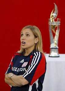 Gymnast Kerri Strug to headline Nevada Preps awards ...