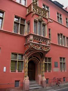 Erker Am Haus : freiburg geschichte von freiburg und dreisamtal ~ A.2002-acura-tl-radio.info Haus und Dekorationen