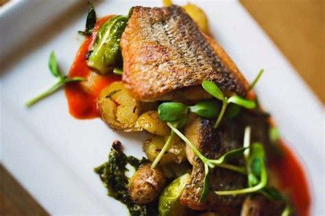 restaurants  gluten  menus restaurants  boulder