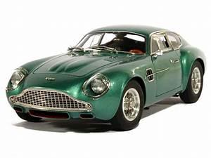 Aston Martin Miniature : voiture miniature aston martin 1 43 1 18 autos miniatures tacot ~ Melissatoandfro.com Idées de Décoration