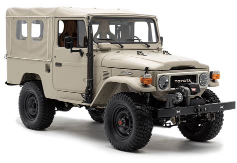Best Images Of Toyota Jeep