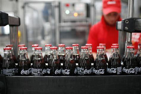 si鑒e coca cola si infortuna sul lavoro e chiede alla coca cola un milione di terre marsicane