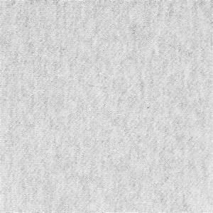 Tissu Gris Chiné : tissu sweat molleton kiyohara gris chin x10cm kiyohara perles co ~ Teatrodelosmanantiales.com Idées de Décoration