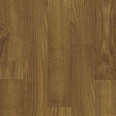armstrong flooring sles 9 best flooring images on pinterest vinyl tiles luxury vinyl flooring and floors kitchen
