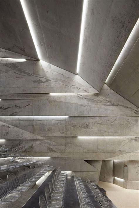 25 best ideas about auditorium design on auditorium architecture school building