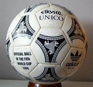 Cup soccer italia 90