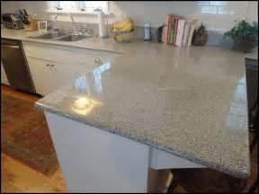 tile backsplash for kitchens with granite countertops countertop kits granite tile countertop for kitchen
