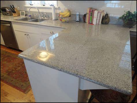 Granite Tile Countertop by Granite Tile Countertop Batchelor Resort Home Ideas