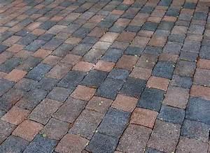 Pflastersteine Muster Bilder : basamentwerke b cke gmbh altstadt ko pflaster ~ Frokenaadalensverden.com Haus und Dekorationen