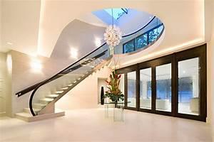 Luxury, Interior, Design