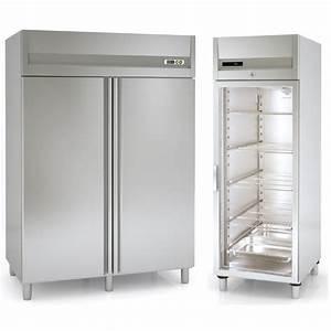 Prix D Un Frigo : armoire r frig r e et frigo professionnel au meilleur ~ Dailycaller-alerts.com Idées de Décoration