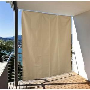 Balkon Wand Verschönern : balkon sichtschutz vertikal balkonsichtschutz zum h ngen ~ Indierocktalk.com Haus und Dekorationen