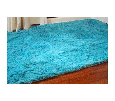 College Plush Rug Dorm Room Decor Soft Comfortable Items