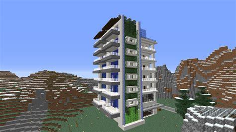 hotel le moderne arras 28 images beffroi d arras wikip 233 dia hotel moderne 224 arras