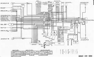 File 1980 Honda Cx500 Wiring Diagram Cx500c Uk Jpg