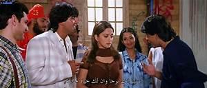 فلم Dil To Pagal Hai 1997 مترجم عربي بنسخة Blu-Ray 720p ...