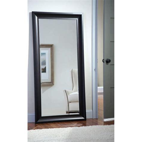 Martha Stewart Living Champlain 66 In X 32 In Black