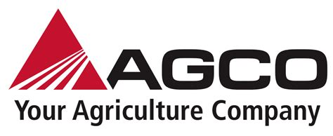 File:AGCO-Logo.svg - Wikimedia Commons