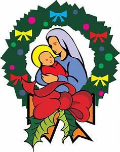Baby jesus christmas clipart - Clipartix