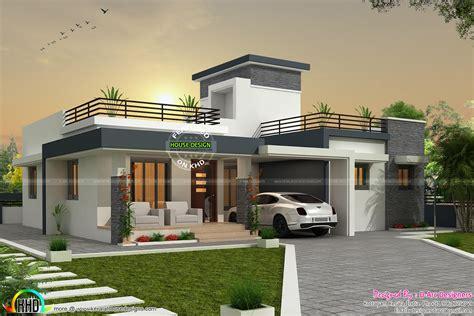 featured home design  khd modern house
