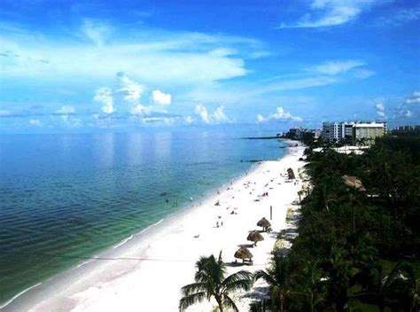 southwest house property for sale in naples florida repossessed houses