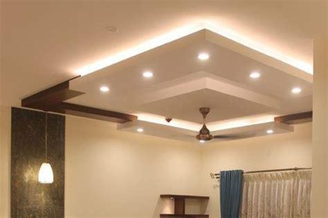 pop false ceiling  chennai top false ceiling
