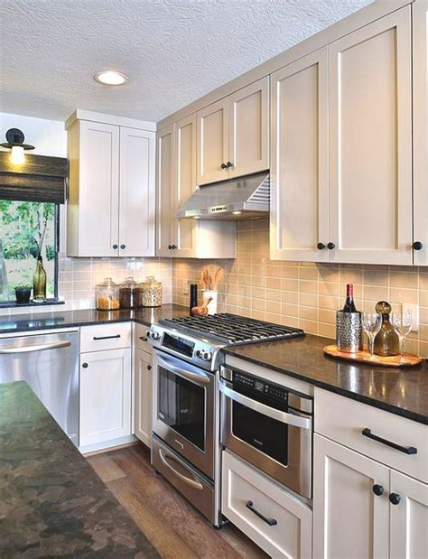 best paint finish for kitchen cabinets what 39 s the best paint for your trim high gloss semi