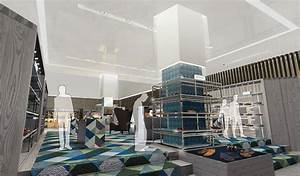 levels the world39s largest shoe store to launch in dubai With biggest shoe store