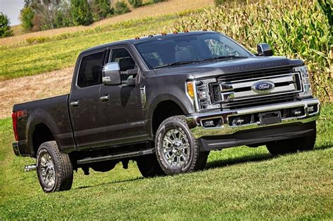 2019 Ford F250  Super Duty, Redesign, Interior, Price