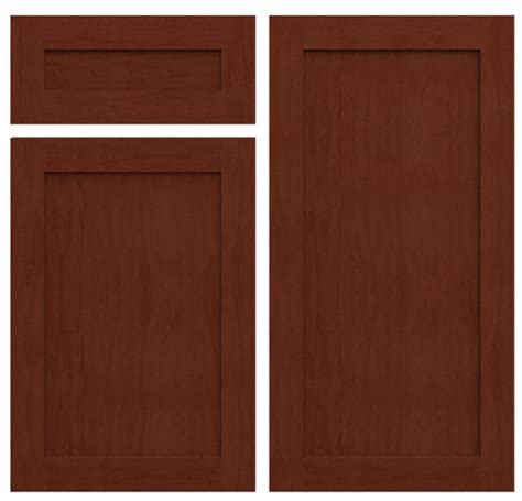 kitchen cabinets san francisco bay area discount kitchen cabinets in stock cabinets san