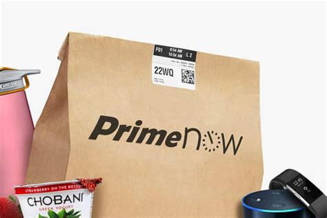 Amazon Raises Prime Fee for Some Members, Sellers Shouldn ...