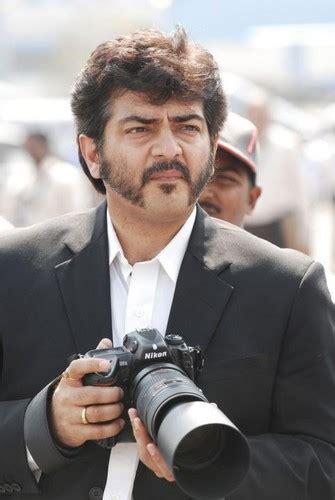 latest cinema news tamil actor ajith  wallpapers