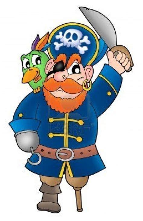Dessin Bateau Pirate Couleur by Dessins En Couleurs 224 Imprimer Pirate Num 233 Ro 73557