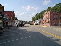 East Dubuque, Illinois - Wikipedia