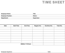 employee or independent contractor checklist template printable pdf timesheets for employees printable weekly