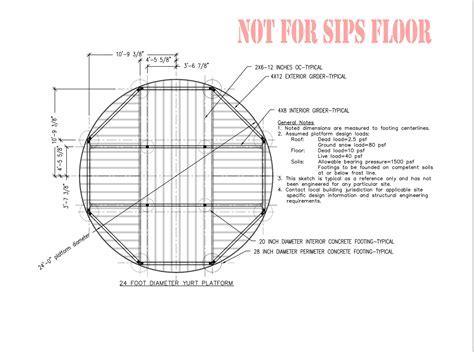 24 Yurt Floor Plans   Carpet Vidalondon