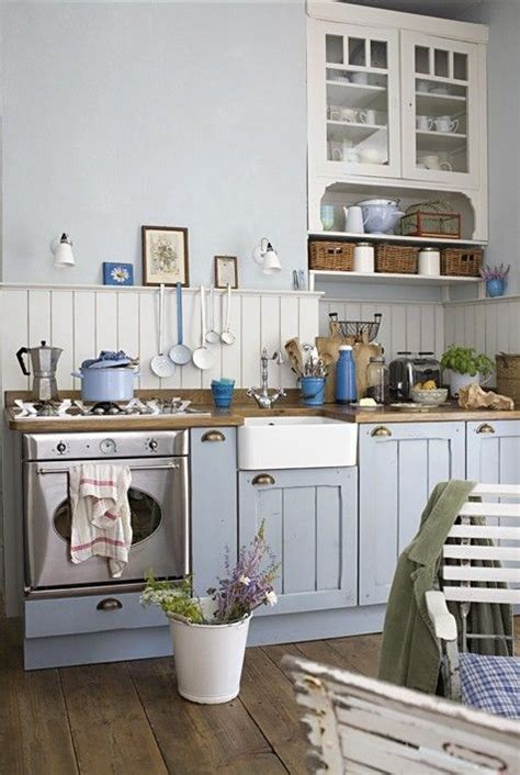 colors for small kitchens best 641 0 my of kitchens images on 6876