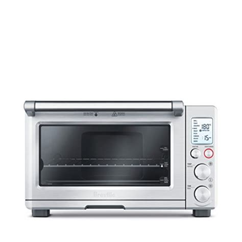 Best Convection Toaster Oven - toaster ovens best with convection