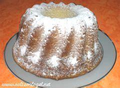 kouglof alsacien recette en vid駮 cuisine recettes de desserts gateaux et patisseries la gastronomie alsacienne