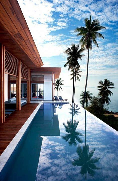 maison a vendre miami maison 224 vendre 224 miami on peut s offrir le luxe archzine fr